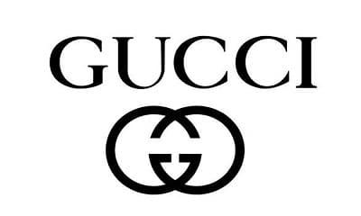 Nước hoa Gucci 1