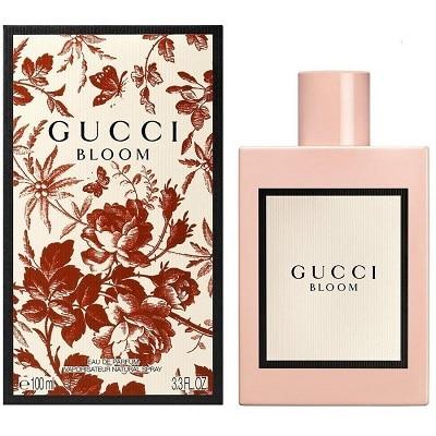 Nước hoa Gucci 3
