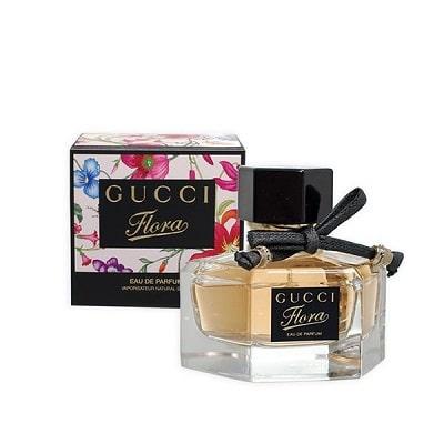 Nước hoa Gucci 5