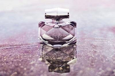Nước hoa Gucci 7