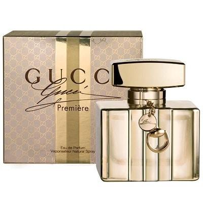 Nước hoa Gucci 8