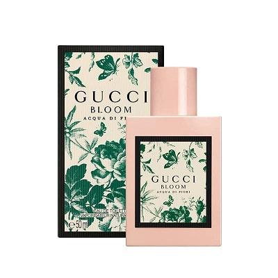 Nước hoa Gucci 9