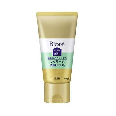 Sữa rửa mặt Biore 13