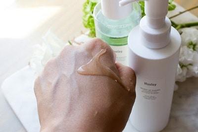 sữa rửa mặt cho da nhạy cảm 6