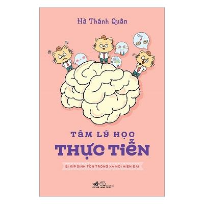 tam-ly-hoc-thuc-tien