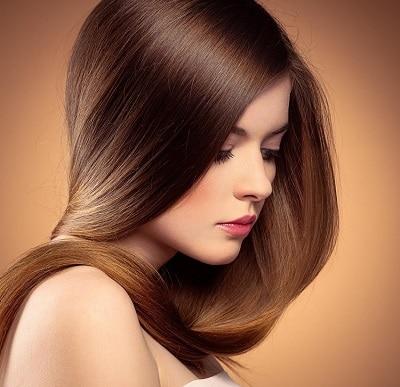 Thuốc duỗi tóc 11