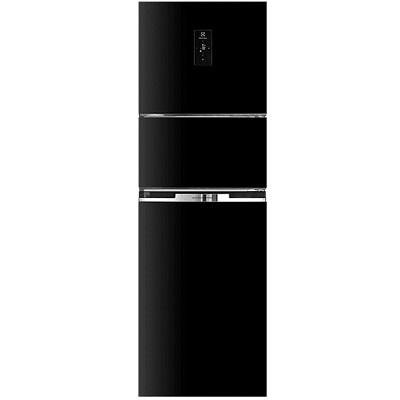 tủ lạnh 3 cánh 1
