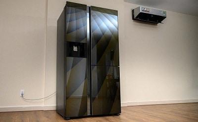 tủ lạnh 3 cánh 6