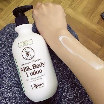 body-lotion-5