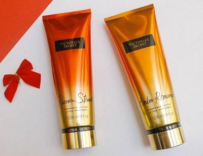 body-lotion-amber-romance-victoria-secret