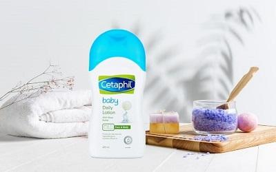 cetaphil-lotion-6