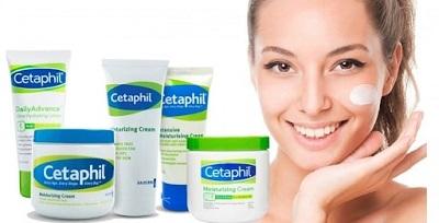 cetaphil-lotion-8