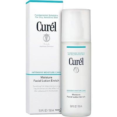 curel-moisture-lotion