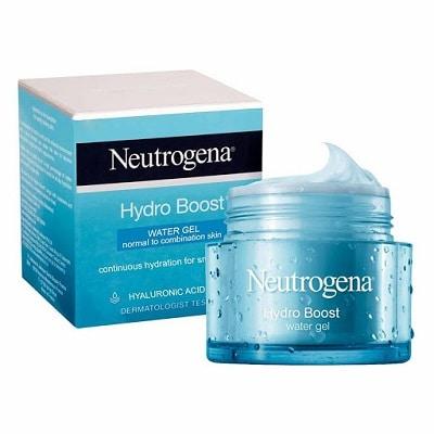 Dưỡng ẩm Neutrogena Hydro Boost Water Gel 1 1