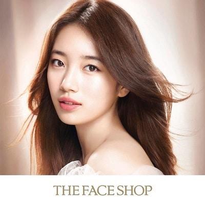 kem-lot-the-face-shop-1