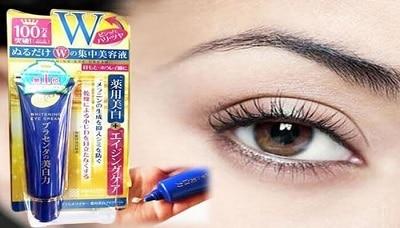 kem mắt meishoku nhật bản 1