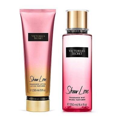 lotion-victoria-secret-12