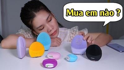 may-rua-mat-foreo-luna-mini-2