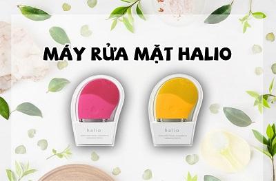 may-rua-mat-halio-3