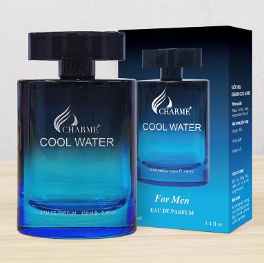 nuoc-hoa-nam-charme-cool-water