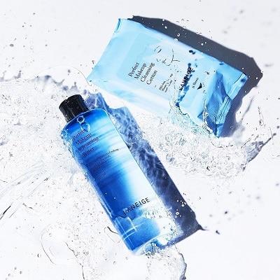 Nước tẩy trang Hàn Quốc Laneige Perfect Makeup Cleansing Water