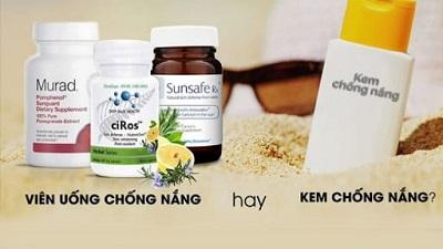 vien-uong-chong-nang-4