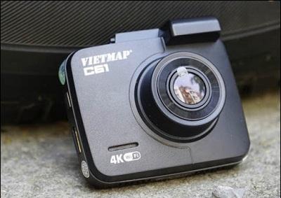 camera-hanh-trinh-vietmap-1