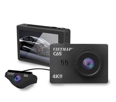 camera-hanh-trinh-vietmap-11