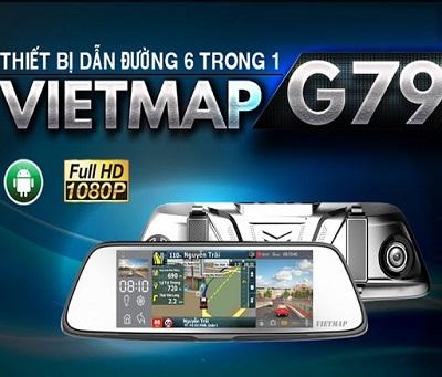 camera-hanh-trinh-vietmap-4