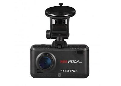 camera-hanh-trinh-webvision-2