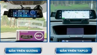 camera-hanh-trinh-webvision-3