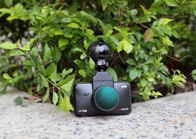 camera-hanh-trinh-webvision-5