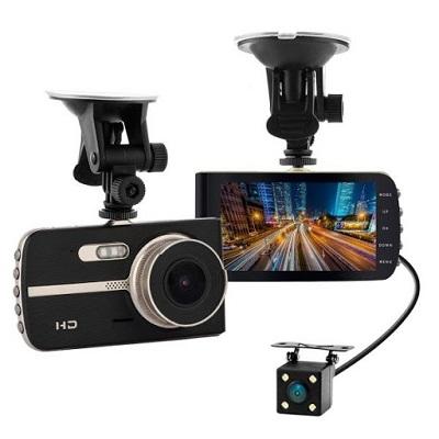 camera-hanh-trinh-webvision-6