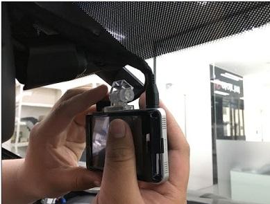 camera-hanh-trinh-webvision-8