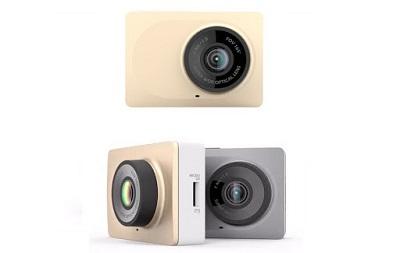 camera-hanh-trinh-xiaomi-7