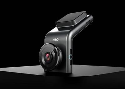 camera-hanh-trinh-xiaomi-8