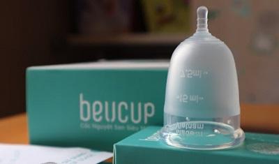 coc-nguyet-san-beucup-8