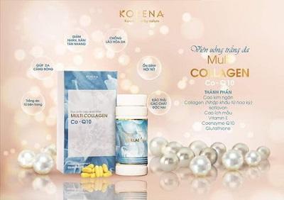 collagen-han-quoc-3