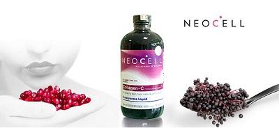 collagen-loai-nao-tot-1