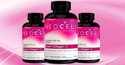 collagen-loai-nao-tot-4-1