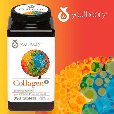 collagen-loai-nao-tot-6