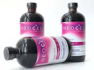 collagen-loai-nao-tot-9