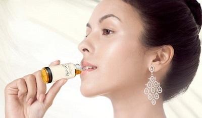 collagen-nuoc-2