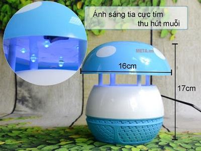 den-bat-muoi-thong-minh-6
