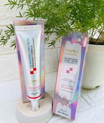 kem-tri-nam-3d-whitening-clinic-cream-1