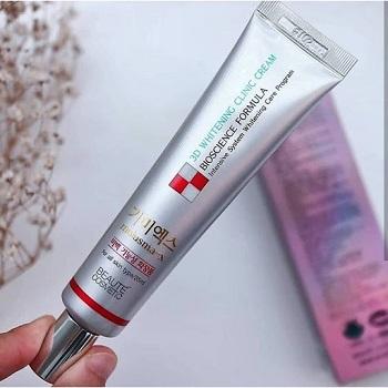 kem-tri-nam-3d-whitening-clinic-cream-2