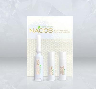 kem-tri-nam-nacos-3