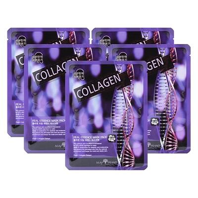 mat-na-collagen-han-quoc