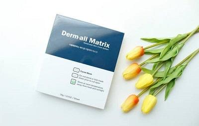 mat-na-derm-all-matrix-3