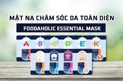 mat-na-foodaholic-1